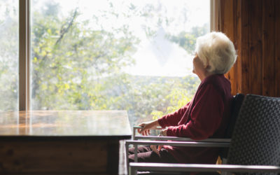 LONELINESS AND ITS EFFECT ON MENTAL HEALTH