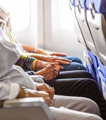 10 Best Ways to Safely Travel with Your Older Parents (& Avoid Hassles)